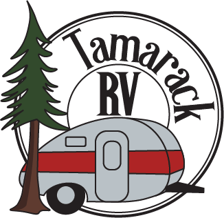 Extended Stay Agreement Tamarack Rv Park
